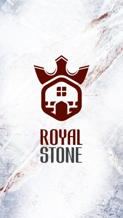 Royal Stone GmbH