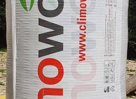 Climowool Uf3/V 50mm