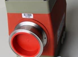 PROCES-DATA PD 340 Size C 63 Flow Transmitter C 63-1-000 / neu & getestet & ovp