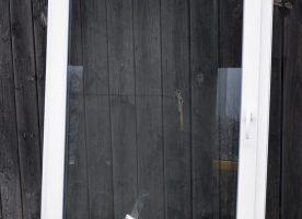 Kneer Südfenster