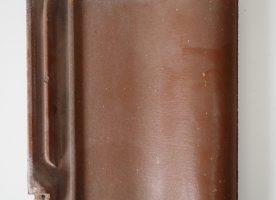 Dachziegel Walther W4