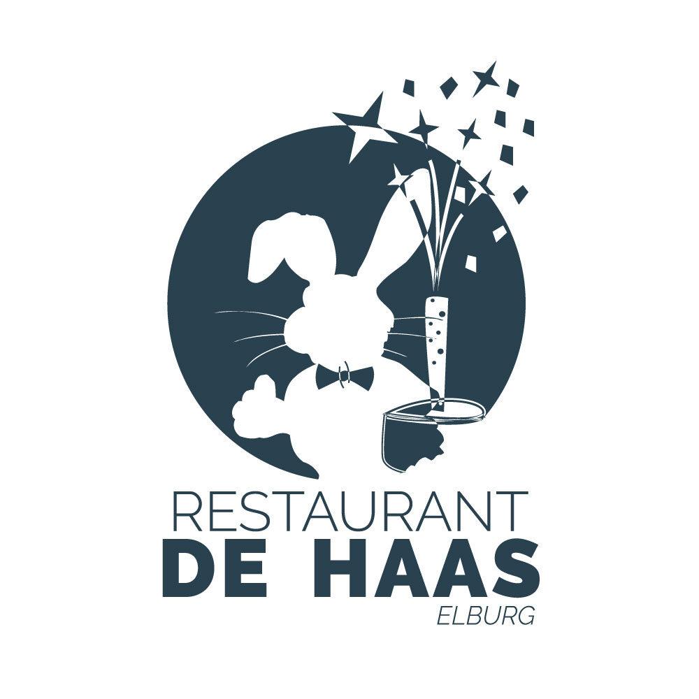 Restaurant De Haas