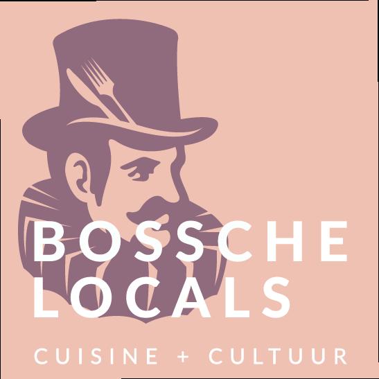 Bossche locals