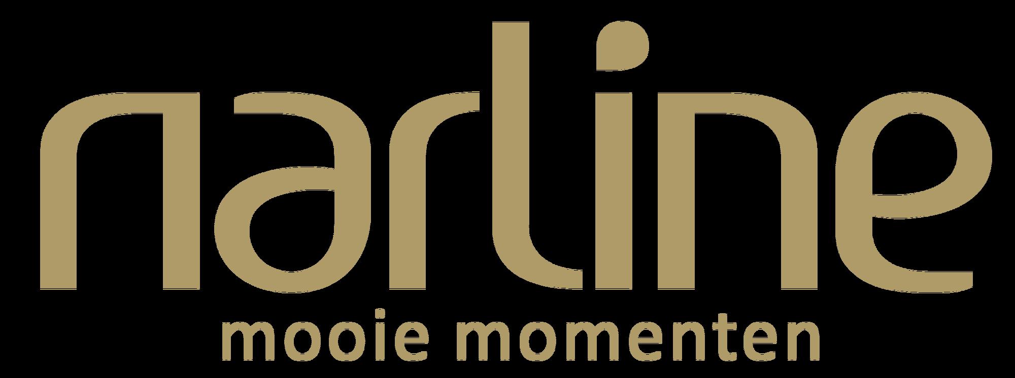 Narline