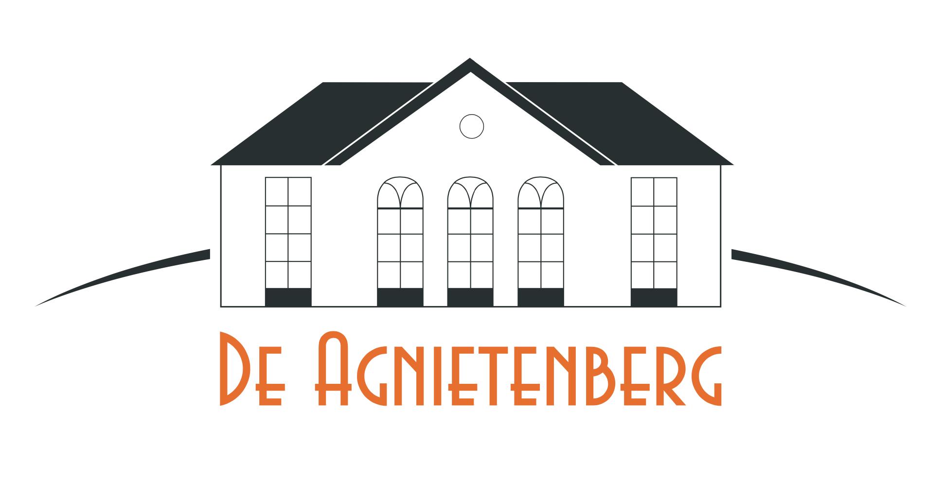 De Agnietenberg