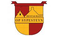 Restaurant op Sypesteyn