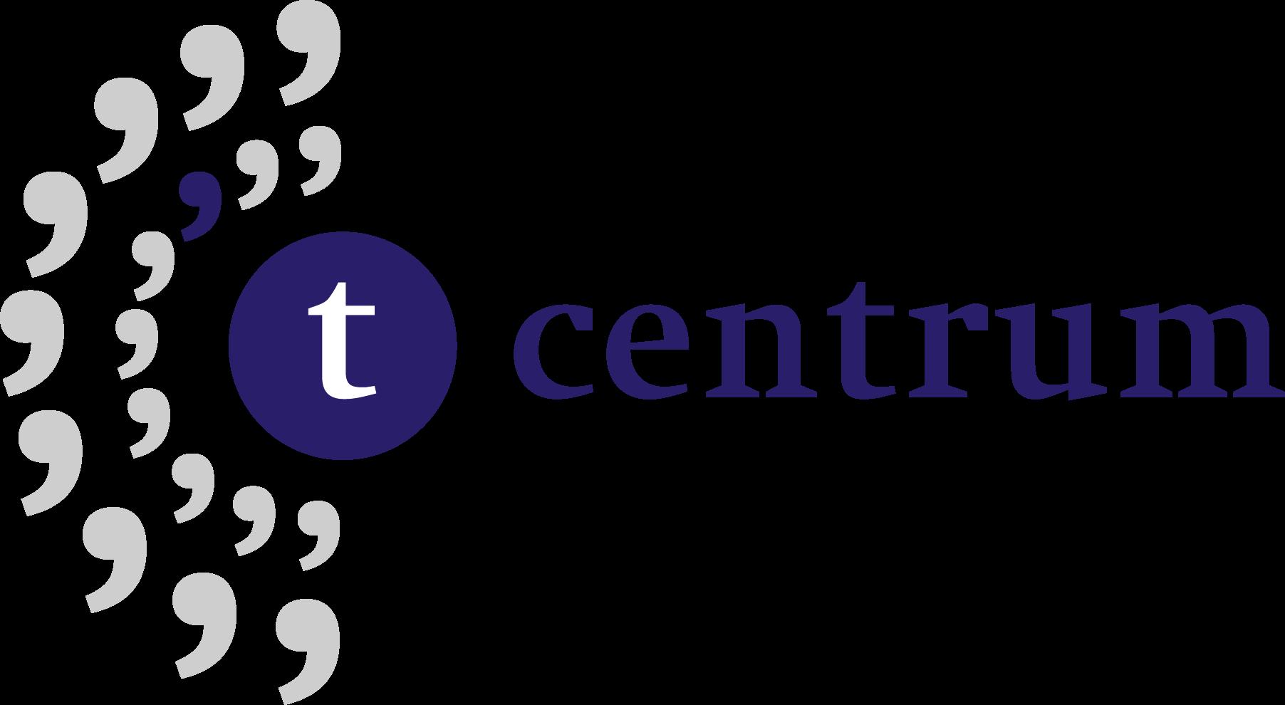 't Centrum