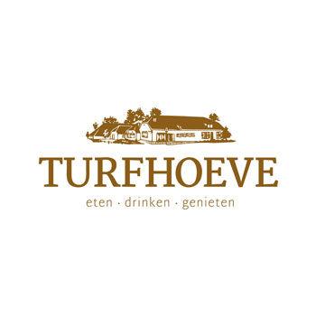 Turfhoeve