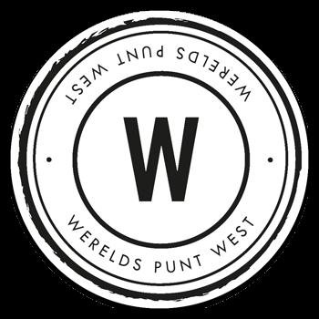 Werelds Punt West
