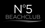 Beachclub No5