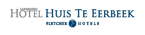 Fletcher Hotel - Landgoed Huis te Eerbeek