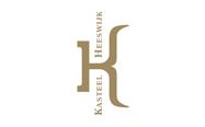 Kasteel Heeswijk VOF