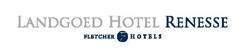 Fletcher Hotel - Slot Moermond