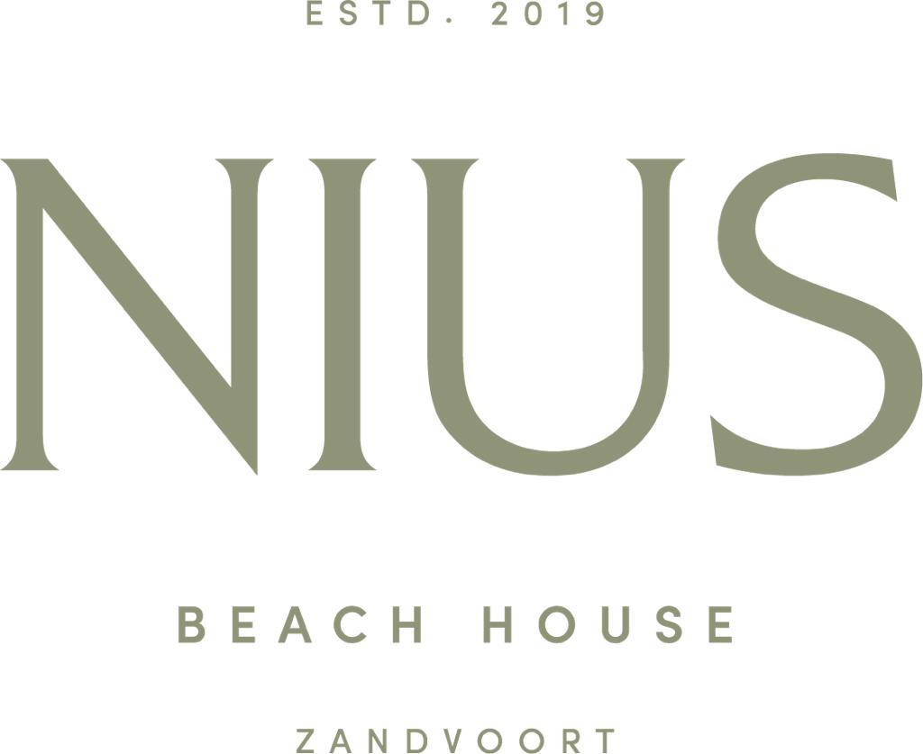 NIUS Beachhouse