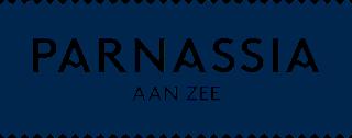 Parnassia aan Zee