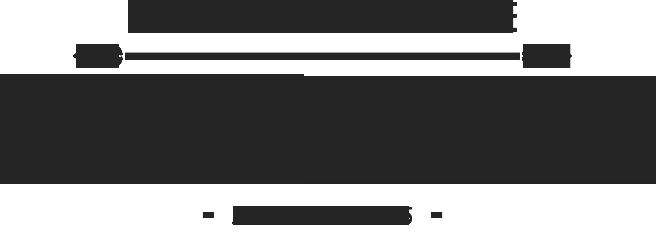 De Vlaamsche Spijcker