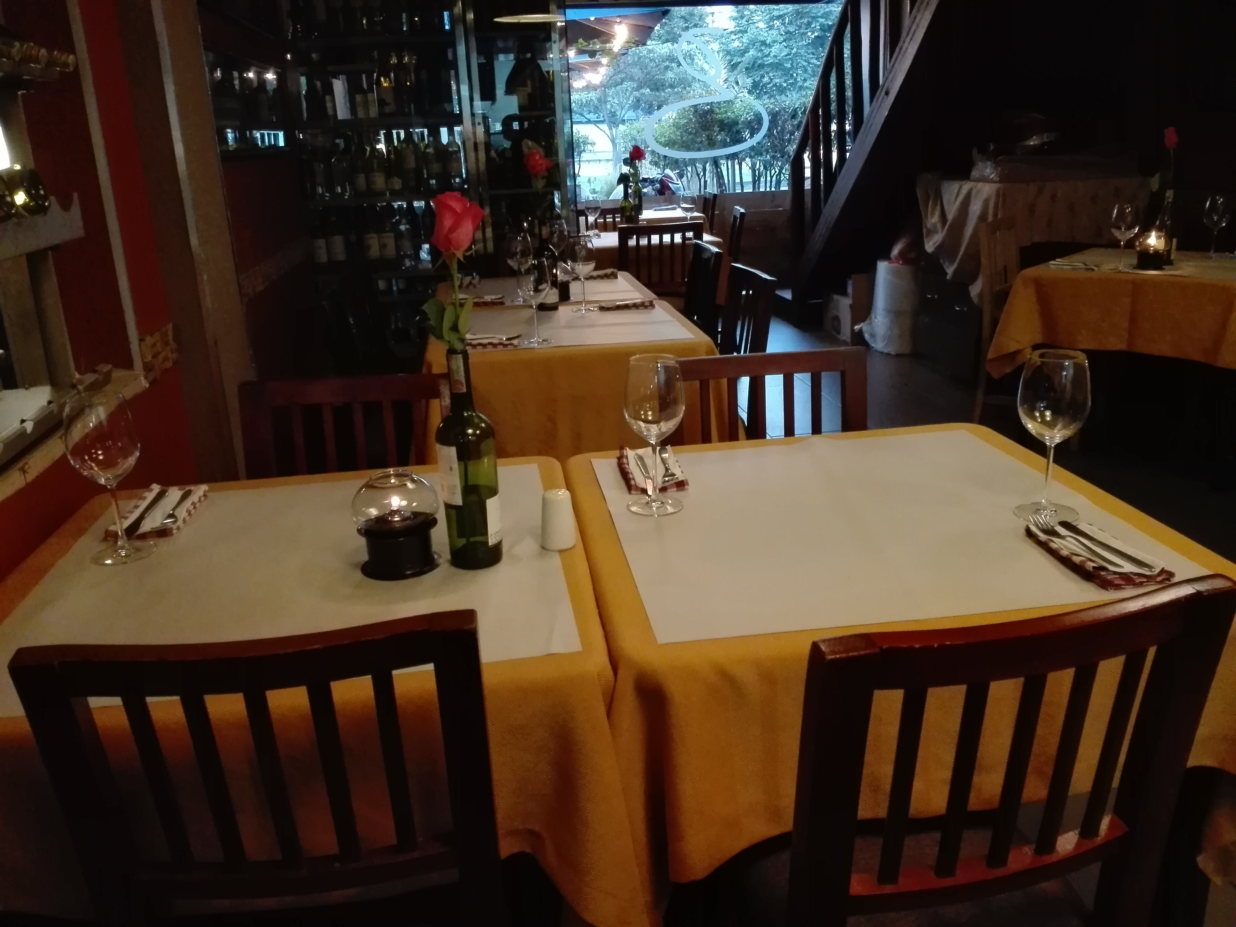 restaurante-giordanelli