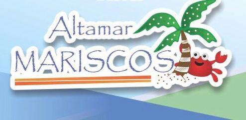 Mariscos-Altamar-las-Aguilas