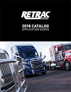 2018 RETRAC Catalog 1 retrac retrac retrac mirrors wiring diagram at love-stories.co