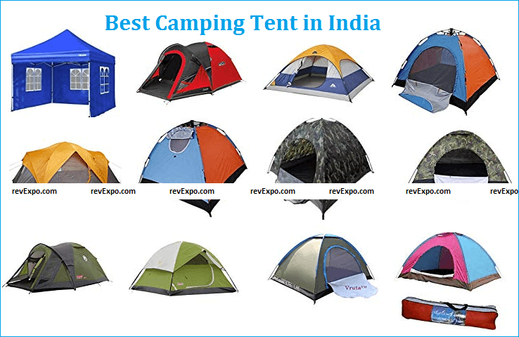 best camping tent-hiking tent-picnic tent