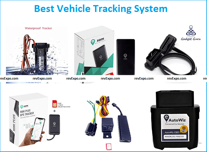 best vehicle tracking system-vehicle tracking device
