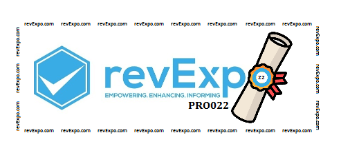CGTMSE-Credit Guarantee Fund Trust for Micro and Small Enterprises-website-revexpo-certificate-pro022