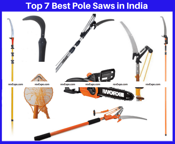 7-Best-Pole-Saws-in-India
