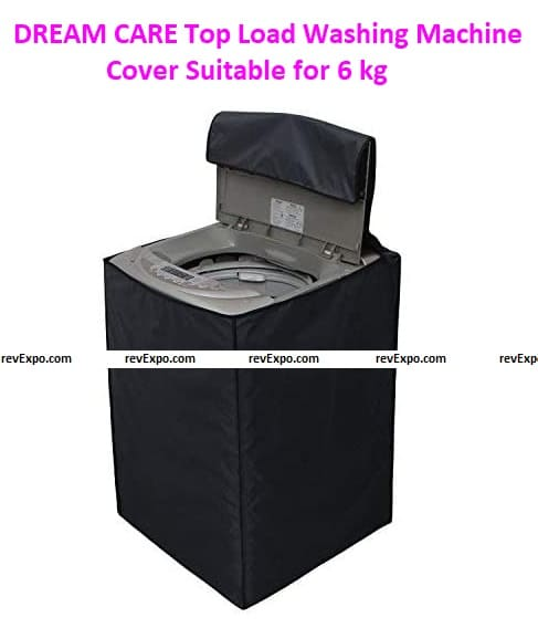 DREAM CARE Top Load Washing Machine Covers