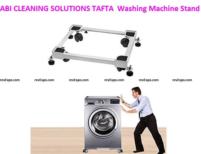 Abi Cleaning Solutions