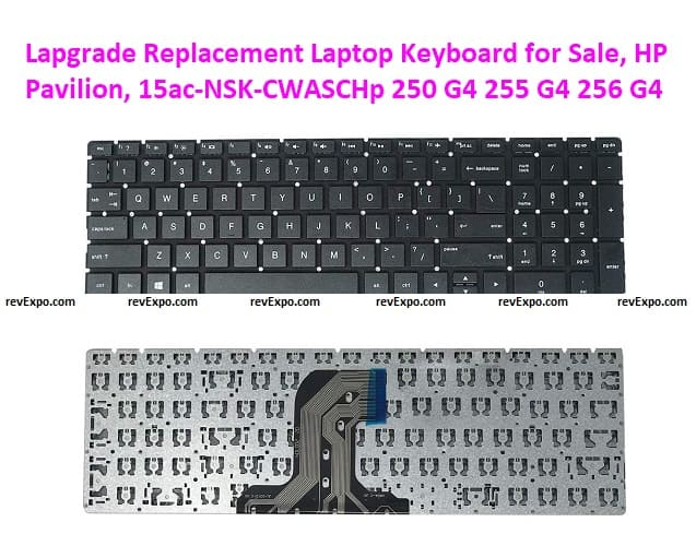 Lapgrade Replacement Laptop Keyboard for Sale