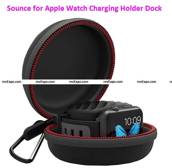 Sounce for Apple Watch
