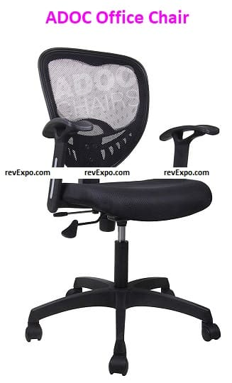 ADOC Office Chair