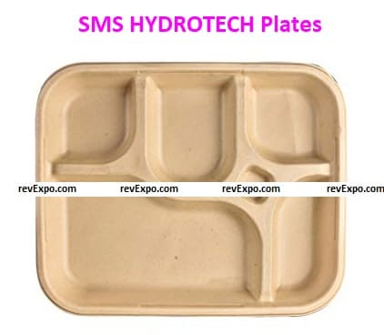 SMS HYDROTECH