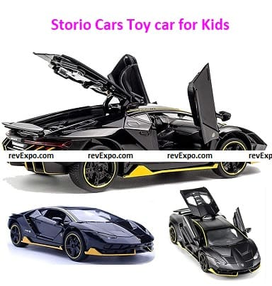 Best Gifts Toys for Kids