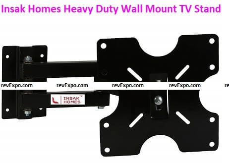 INSAK HOMES Wall and Ceiling Mounts