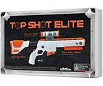 Activision PS3 Top Shot Elite