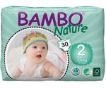 Bambo Mini 3-6 kg