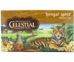 Celestial Seasonings Bengal Spice (20 Bags)