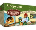 Celestial Seasonings Sleepytime (20 Bags)
