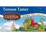 Celestial Seasonings Tension Tamer (20 Bags)