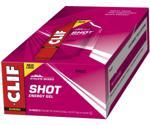 Clif Shot Energy Gel (34g)