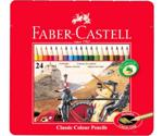Faber-Castell 115845