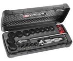 Facom Joint Cutting Tool Set 245.J1A