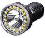 Fenix Fenix LR40R (black)