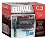 Fluval Clip-on-Filter