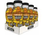 Grenade Carb Killa Shake 330 ml