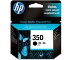 HP No. 350 (CB335EE) Black
