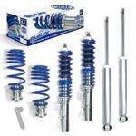 JOM Car Parts & Car Hifi GmbH 741107 Blueline Coilover Kit