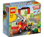LEGO My First Fire Station (10661)