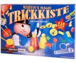 Marvin's Magic Box Of Tricks (54063)